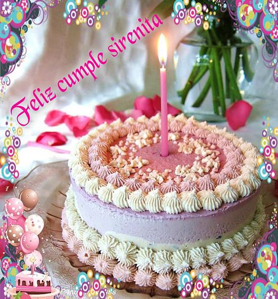 Regalo de cumple birthday gift - 3 part 1