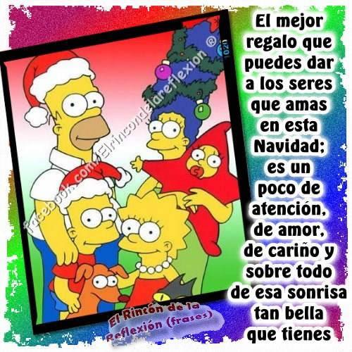 Simpson Sex XXX lo mas sonado •Los Simpson Porno ComicsXXX