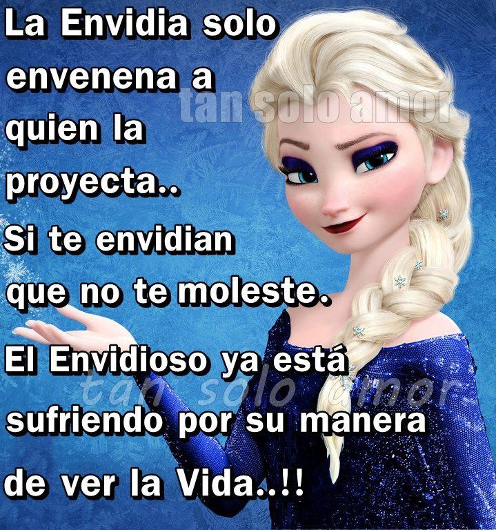 ===La envidia=== - Página 2 Reflexiones_031
